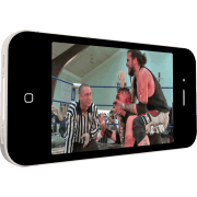 """AIW November 25, 2011 """"Hell On Earth 7"""" - Cleveland, OH (Download)"""
