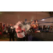 "AIW April 26, 2013 ""Damn It Feels Good To Be A Gangsta"" - Cleveland, OH (Download)"