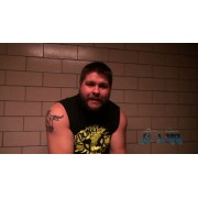 "AIW December 27, 2013 ""Dead Presidents"" - Cleveland, OH (Download)"