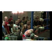"AIW June 30, 2013 ""Absolution 8""- Cleveland, OH (Download)"