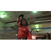 "AIW April 25, 2014 ""Ain't Nothin but a G Thang"" - Cleveland, OH (Download)"