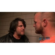 """AIW August 8, 2014 """"Failure By Design"""" - Cleveland, OH (Download)"""