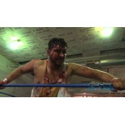 "AIW November 28, 2014 ""Hell on Earth X"" - Cleveland, OH (Download)"
