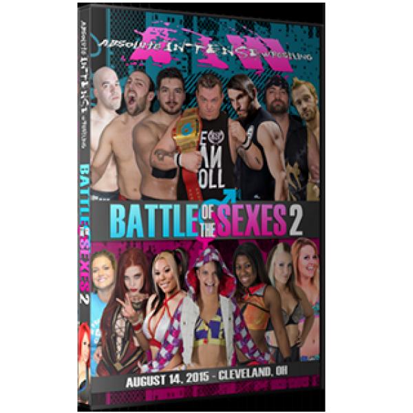 Battle of the sexes 2 foto 89