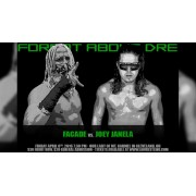 "AIW April 8, 2016 ""Forgot About Dre"" - Cleveland, OH (Download)"