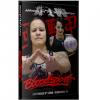 "AIW DVD September 9, 2016 ""Bloodsport"" - Cleveland, OH"