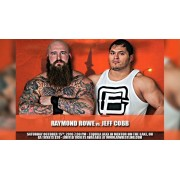 """AIW October 15, 2016 """"The Season of the Witch"""" - Mentor, OH (Download)"""