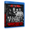"AIW Blu-ray/DVD July 21, 2017 ""Absolution XII"" - Cleveland, OH"