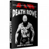 "AIW DVD January 19, 2018 ""Death Rowe"" - Cleveland, OH"