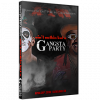 "AIW DVD April 20, 2018 ""Ain't Nothin But a Gangsta Party"" - Cleveland, OH"