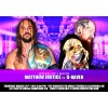 "AIW March 28, 2019 ""WrestleRave"" - Lakewood, OH (Download)"