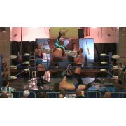 """AIW """"Best of 2013"""" (Download)"""