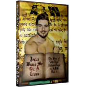 """AIW DVD """"Best Of Ethan Page"""""""