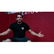 """AIW """"Johnny Wrestling: The Best of Johnny Gargano in AIW - Volume 2"""" (Download)"""