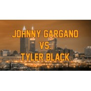 "AIW ""Best Of Johnny Gargano: The King Of Cleveland"" (Download)"