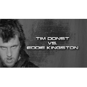 "AIW ""Best Of Tim Donst"" (Download)"