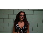 "AIW ""Best Of Veda Scott"" (Download)"
