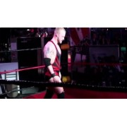 "Alpha-1 Wrestling April 20, 2013 ""Rehab"" - Hamilton, ON (Download)"