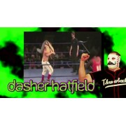 "Alpha-1 Wrestling March 16, 2014 ""The Killing Joke"" - Hamilton, ON (Download)"