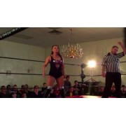 "Alpha-1 April 12, 2015 ""The Punished"" - Hamilton, ON (Download)"