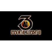 "Alpha-1 Wrestling May 10, 2015 ""Immortal Kombat III"" - Hamilton, ON (Download)"