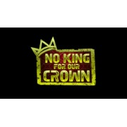 "Alpha-1 Wrestling September 20, 2015 ""No King for Our Crown"" - Hamilton, ON (Download)"