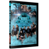 "Alpha-1 Wrestling DVD August 21, 2016 ""King Of Hearts"" - Hamilton, ON"