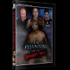 "Alpha-1 Wrestling DVD September 24, 2017 ""Phantom of the Banquet Hall"" - Hamilton, ON"