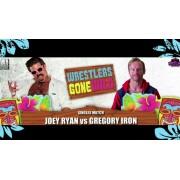 "Alpha-1 Wrestling January 21, 2018 ""Wrestlers Gone Wild"" - Hamilton, ON (Download)"