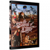 """Alpha-1 Wrestling DVD February 3, 2018 """"The Sands Of Time"""" - Oshawa, ON"""