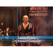 """AWS March 18, 2006 """"The AWS Four Year Anniversary Show"""" - City Of Industry, CA (Download)"""