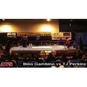 "AWS/WPW April 22, 2006 ""Best of the West 4"" - City of Industry, CA (Download)"