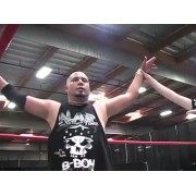 """AWS July 7, 2012 """" 10 Year Anniversary Show""""- City of Industry, CA (Download)"""