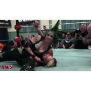 "AWS March 16, 2013 ""11th Anniversary Show"" - South Gate, CA (Download)"