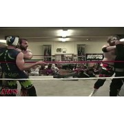 "AWS May 19, 2013 ""Lethal Lottery 2"" - South Gate, CA (Download)"