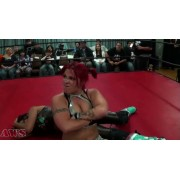 """AWS March 22, 2014 """"12th Anniversary Show"""" - South Gate, CA (Download)"""
