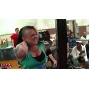 """AWS April 26, 2014 """"Aprils Everyone's Fool"""" -  South Gate, CA (Download)"""