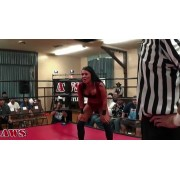"AWS/PWB May 10, 2014 ""California United"" - South Gate, CA (Download)"