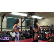 "AWS May 31, 2014 ""4th Annual Womens' Tournament"" - South Gate, CA (Download)"
