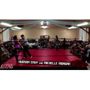 "AWS August 23, 2014 ""Summer Heat #5""- South Gate, CA (Download)"