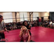 "AWS September 27, 2014 ""Lethal Lottery 3"" - South Gate, CA (Download)"