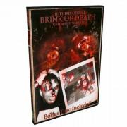 "Ballistic Championship Wrestling DVD November 21, 2009 ""Brink of Death 3"" - Rutland, OH"