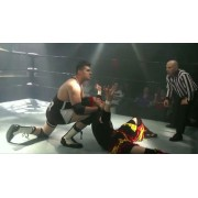 "BattleWar April 22, 2012 ""1"" - Montreal, QC (Download)"