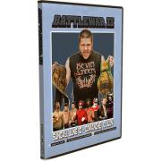 """BattleWar DVD June 10, 2012 """"2"""" - Montreal, QC"""