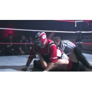 "BattleWar March 3, 2013 ""8"" - Montreal, QC (Download)"