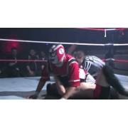 "BattleWar March 3, 2013 ""8"" - Montreal, QC (Download)"