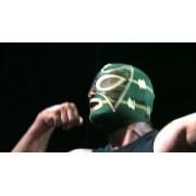 """BattleWar September 8, 2013 """"12"""" - Montreal, QC (Download)"""