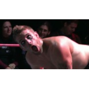 "BattleWar October 20, 2013 ""13"" - Montreal, QC (Download)"