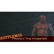 "BattleWar November 10, 2013 ""14"" - Montreal, QC (Download)"