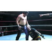 "BattleWar December 8, 2013 ""15"" - Montreal, QC (Download)"